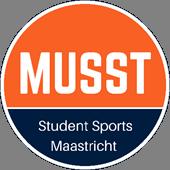 MUSST logo