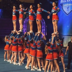 SMOED at All Level West
