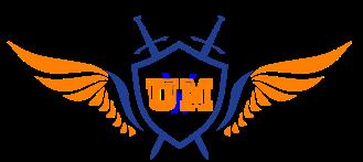 UM Heroes - Cropped